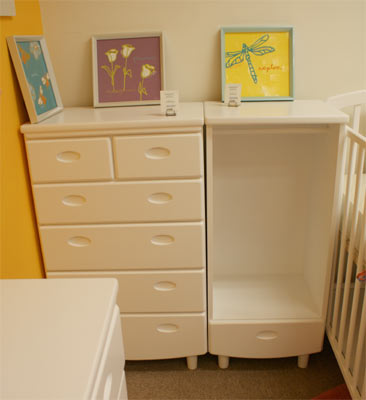 Kids Room Furniture on Furniture Rental Tokyo  English   Baby And Kids Room Funiture Rental
