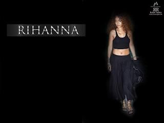[Resim: Rihanna-Wallpapers-V190720152234-NPro11.png]