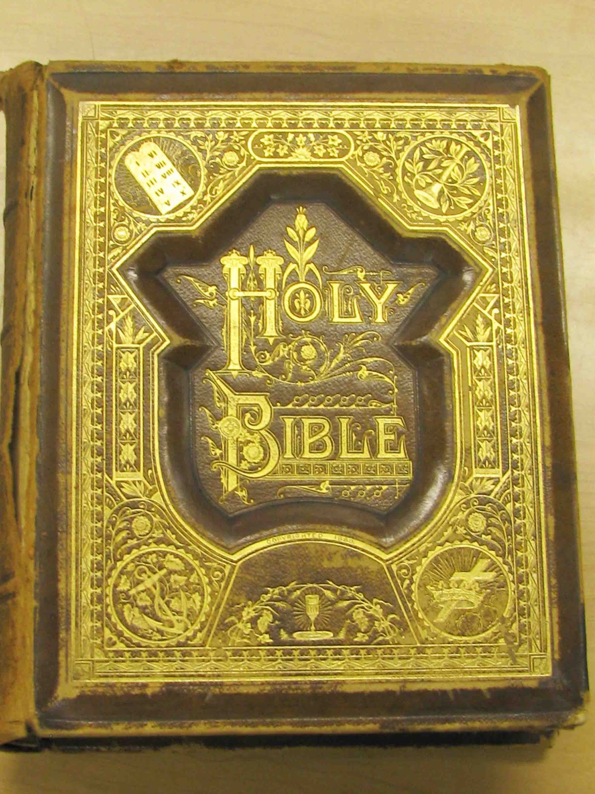 free commentaries on the bible for