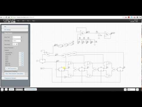 Fancy Free Circuit Simulator Online Pictures - Simple Wiring Diagram ...