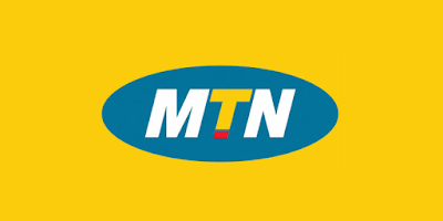 MTN outlets now open till 8pm daily for SIM registration/revalidation
