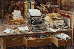 Oficina del autor