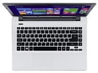 Notebook Acer ofeta
