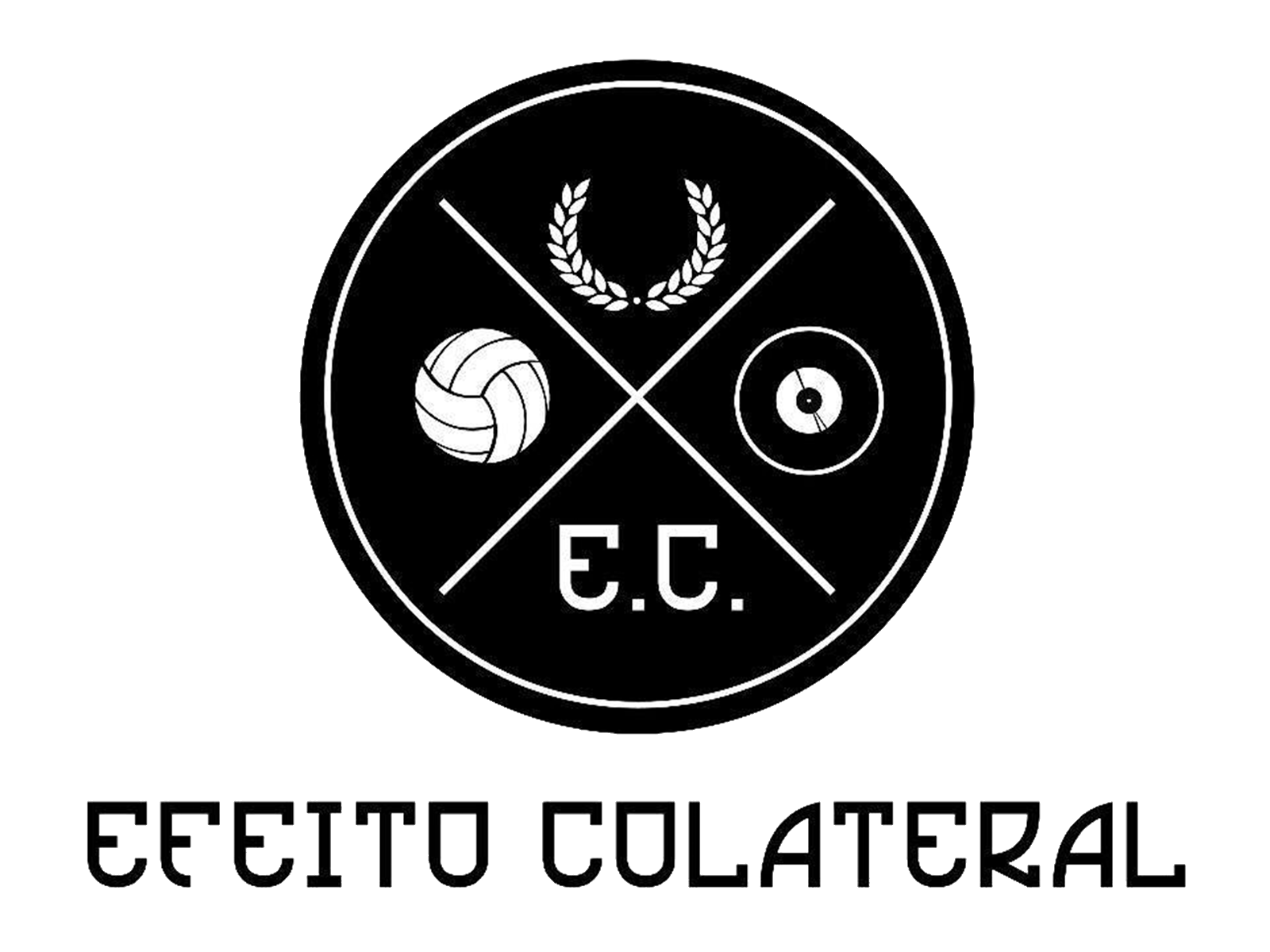 Efeito Colateral Records