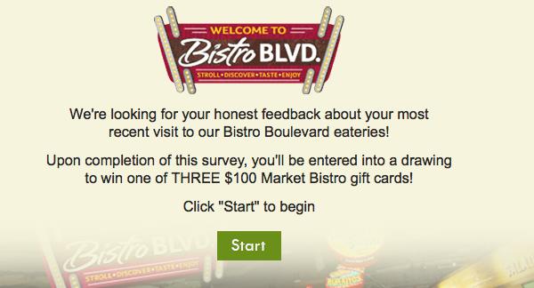 https://bistroboulevard.survey.marketforce.com/