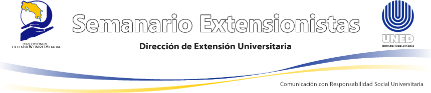 Semanario Extensionista
