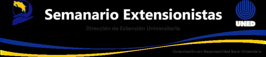 Semanario Extensionista