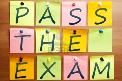 preparedness for the philippine nursing board exam Candidate must possess at least a bachelor's/college degree , professional license (passed board/bar/professional license exam), medical science, nursing or 2 days ago - save job.