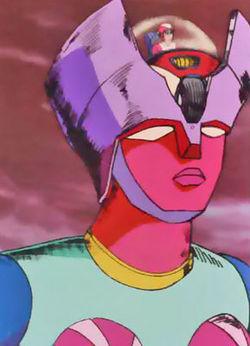 "[Post oficial] Mazinger Z ""serie del 93"" (Manga del 72) 250px-Diana-A"