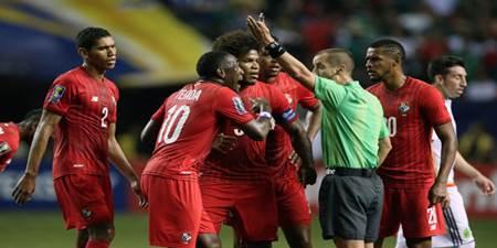 Siaran Streaming Live, Jadwal, Prediksi Amerika Serikat Vs Panama CONCACAF Gold Cup 2015 26 Juli