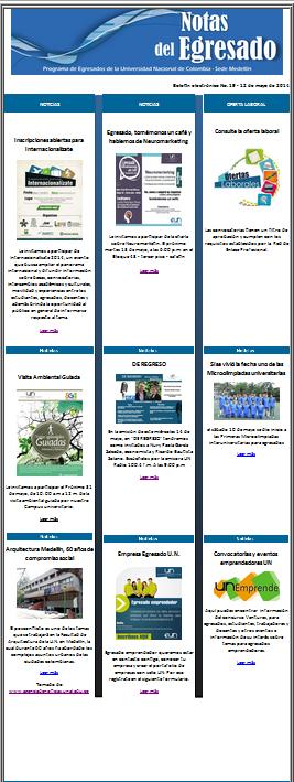 http://www.medellin.unal.edu.co/~egresados/boletin/2014/Boletin_1914/boletin1914.html