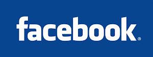 Entra a tu facebook