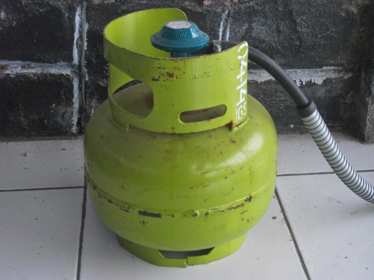 http://dangstars.blogspot.com/2014/12/tips-menghemat-gas-lpg-tanpa-alat-dan-biaya-tambahan.html
