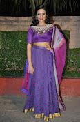 Srimukhi gorgeous photo shoot-thumbnail-2