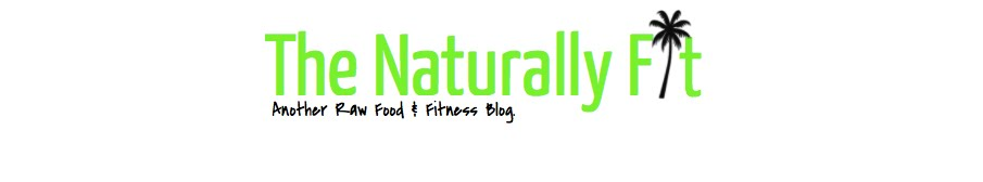 The Naturally Fit