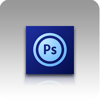 Photoshop Touch for phone v1.0.0 APK:Pplump