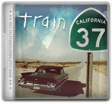 Baixar Train – California 37 (2012) Gratis