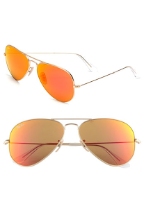 Ray-Ban, sunglasses, summer, accessories