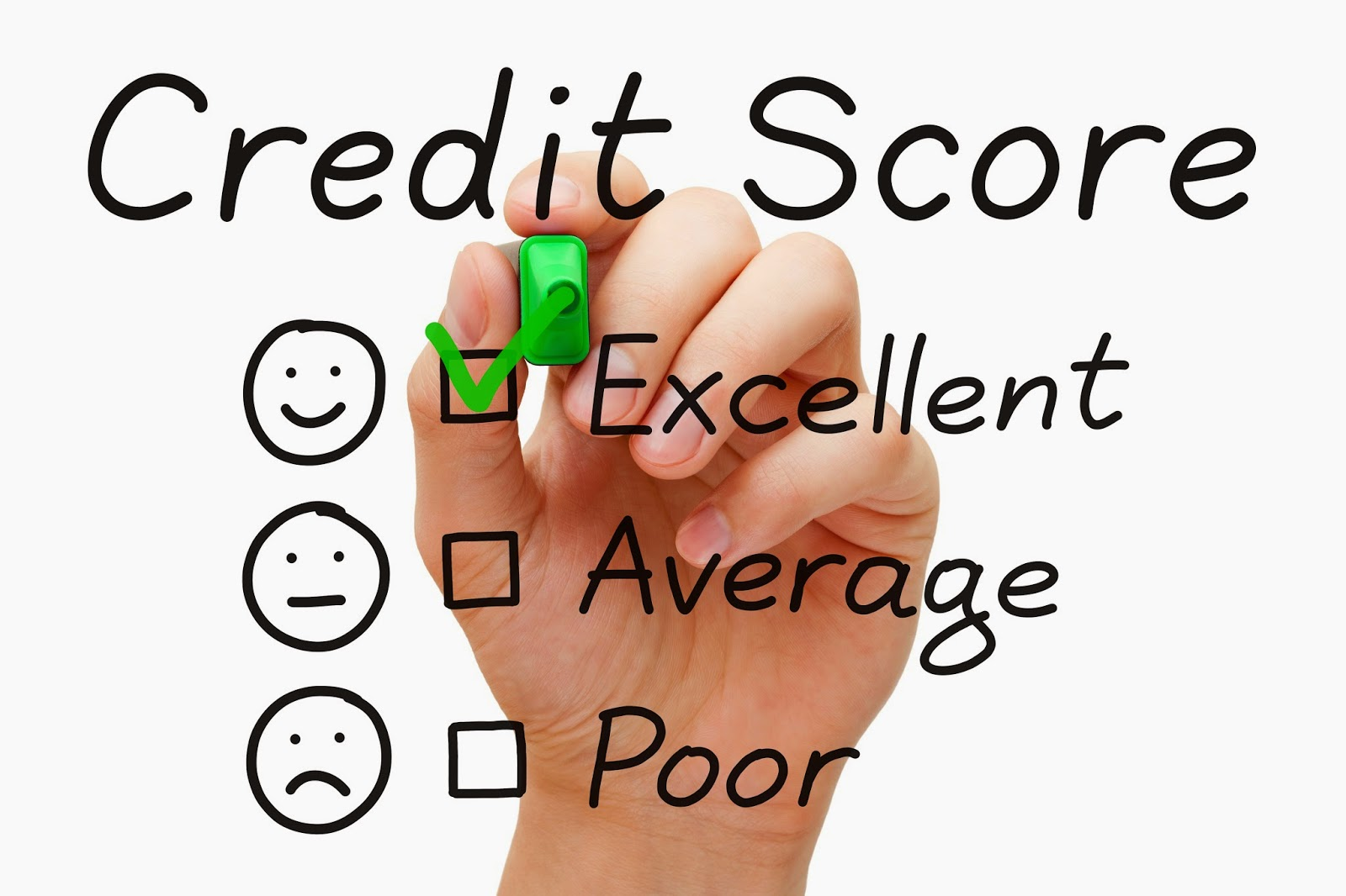 tips to improve your credit health in 2015