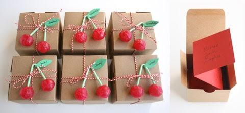 Invitaciones originales para cumplea os de sus ni os bodas etc decoracion endotcom - Decoracion para cumpleanos de ninos ...