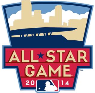 Fantasy Baseball MLB All-Stars