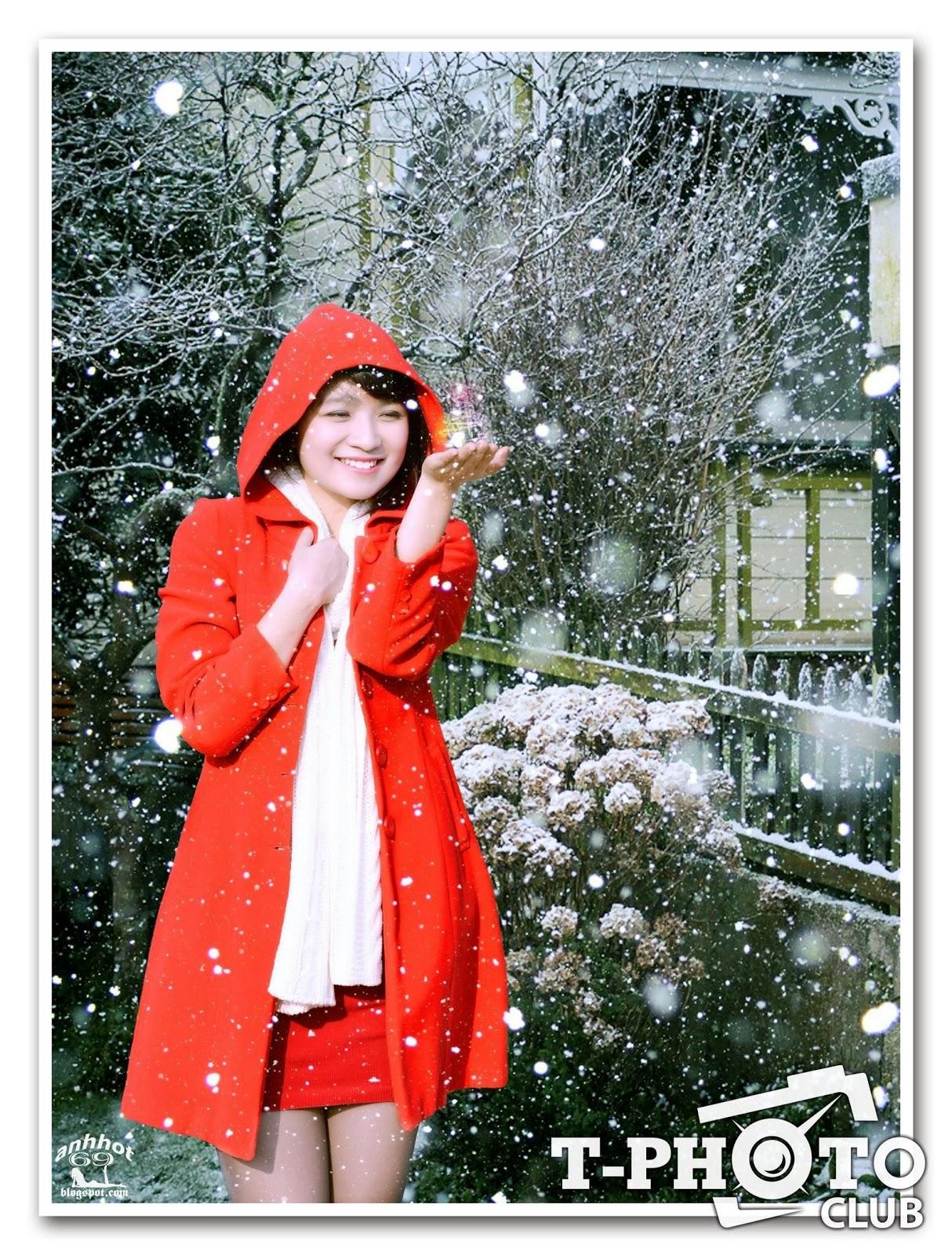 merry-christmas_07