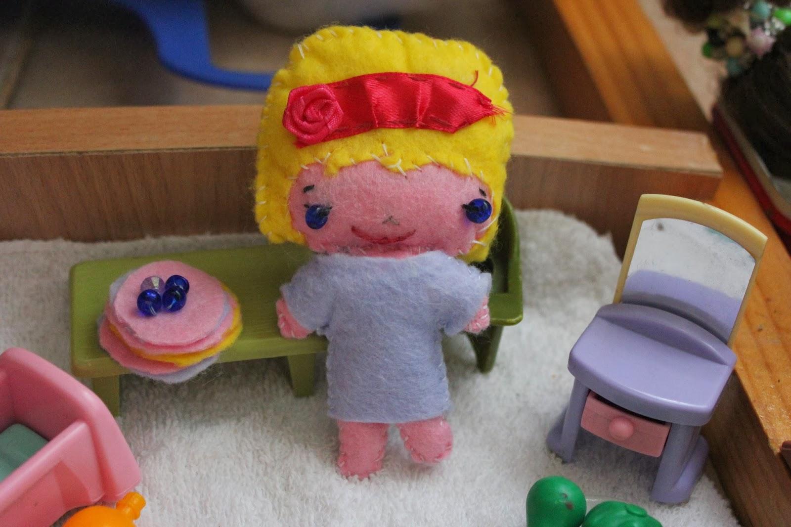 Цены кукол сделанных своими руками фото 931