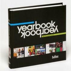 MHS 2016 Yearbooks