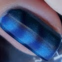 http://www.beautyill.nl/2012/11/sally-hansen-magnetic-nail-color.html