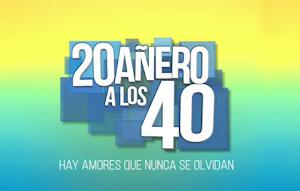 20Anero