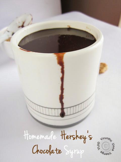 Hershey's-chocolate-syrup