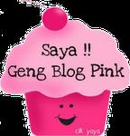 Geng Belog Pink