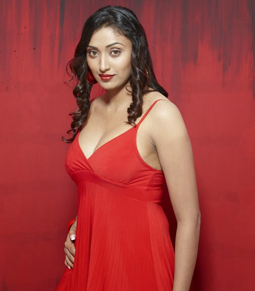 bhabhi stunning
