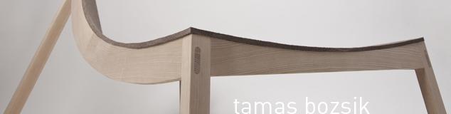 tamasbozsik