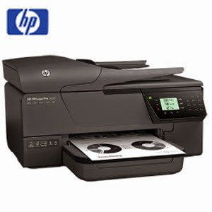 Buy HP Officjet Pro 3620 All In One Printer at Rs.6,899 only