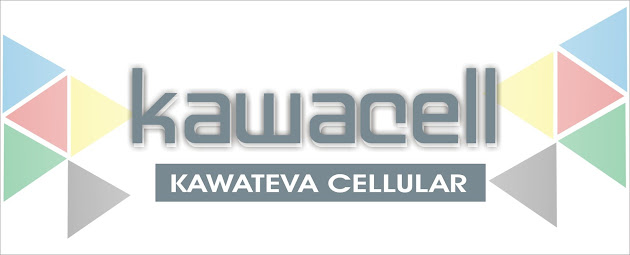 Kawateva Cellular
