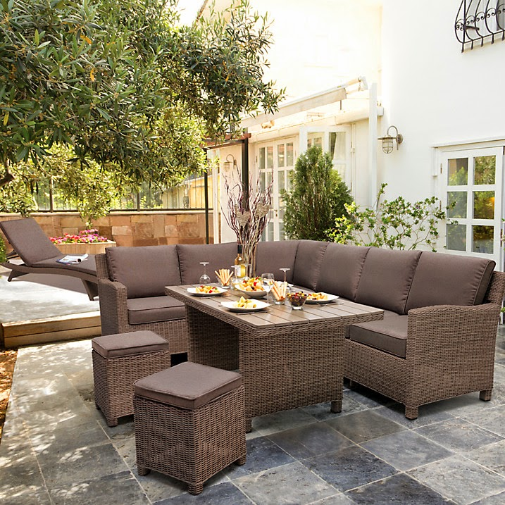 Garden Furniture Kettler john lewis garden furniture sale - zandalus