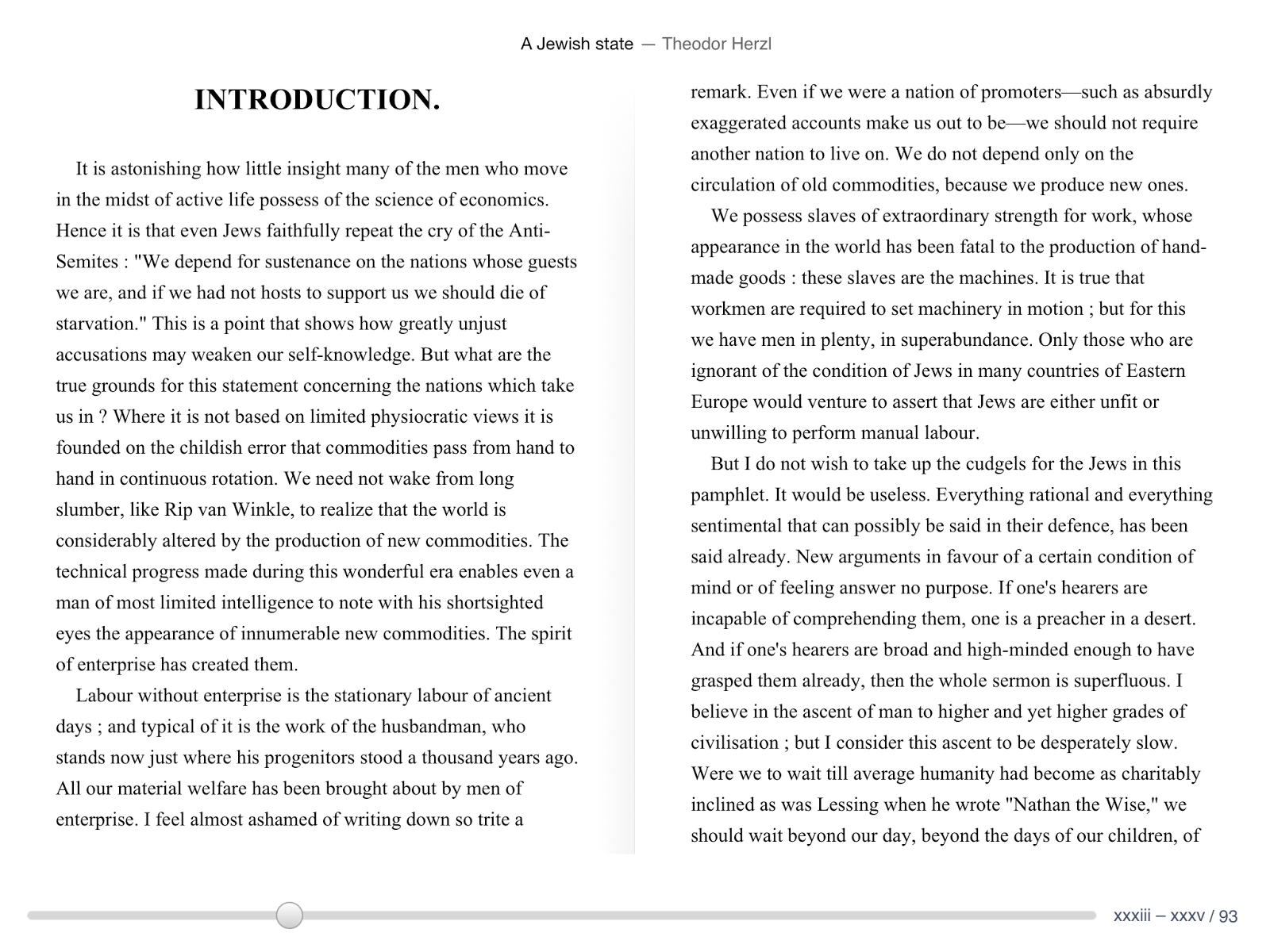 how to find book on ipad