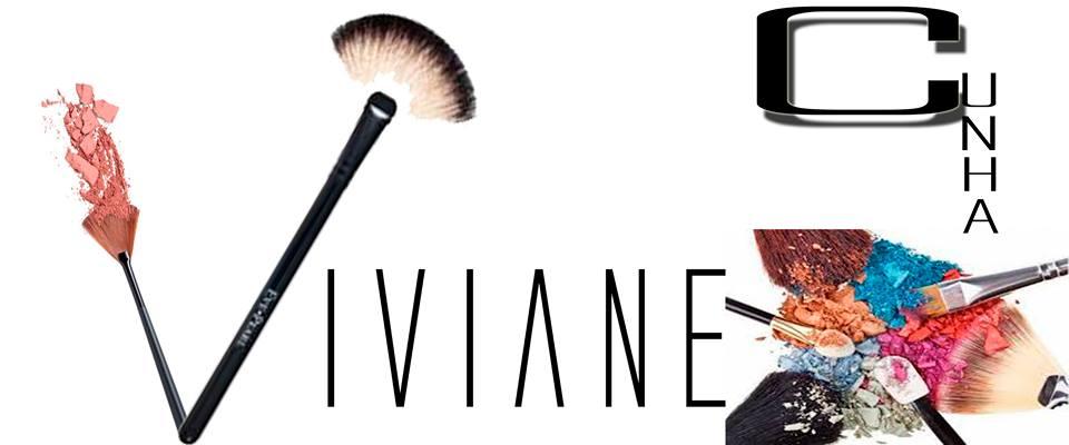 Logo maquiagem