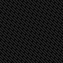 Abstract Black Seamless Photoshop Patterns Download