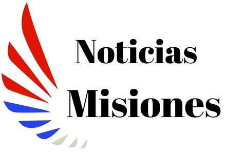 Noticias Misiones