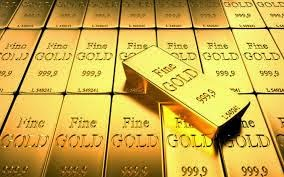 BNP: Gold price will average in triple digits next year