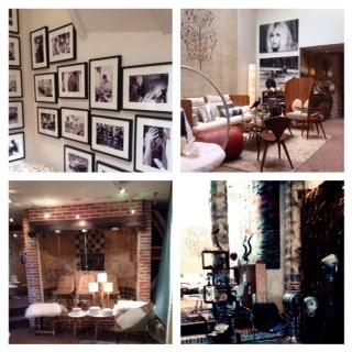les ballades de g viens passer une journ e dans le vieux lille sybille. Black Bedroom Furniture Sets. Home Design Ideas