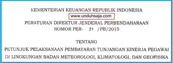 per 31 pb 2015