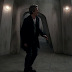 Doctor Who 9x02 - The Witch's Familiar