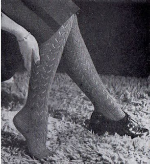 bas-vintage-tricot-40s