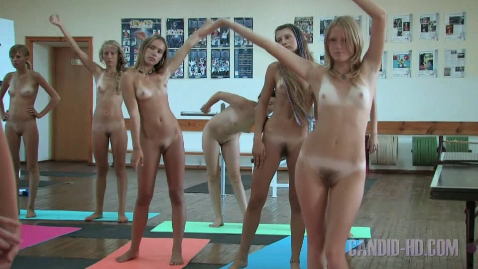 Final, sorry, images of nude teen girls exercise class remarkable, rather