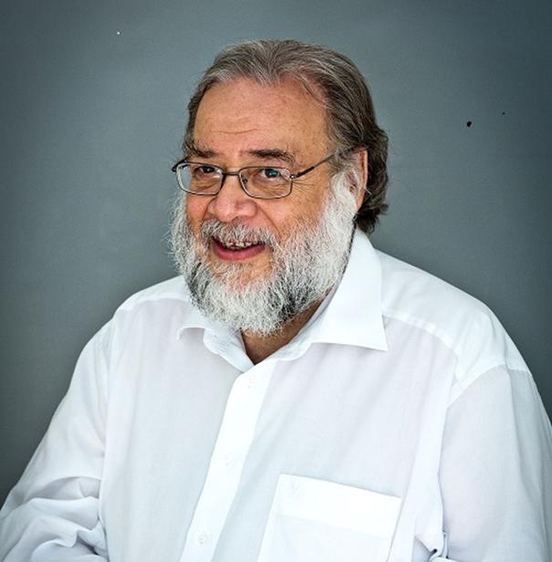 Henri Cohen-Solal