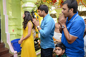 Gopichand Rakul Preet Singh Movie launch-thumbnail-13