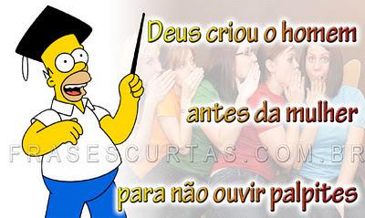 Frases Engraçadas Sobre Amor Amizade Facebook E A Vida Frases Curtas